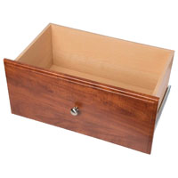 DRAWER CHERRY 12IN