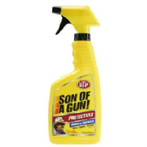 SON OF A GUN 16OZ (6516)