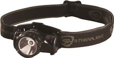 ENDURO� LED HEADLAMP, BLACK, USES 2 AAA-CELL BATTERIES