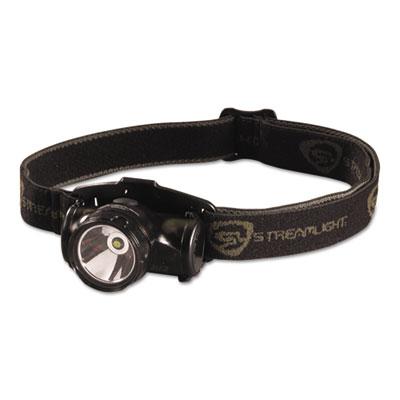 Enduro LED Headlamp, Black