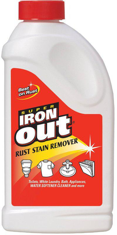 30Oz Rust/Stain Remover