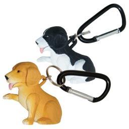 Sun Company Wildlight Flashlight, Dog