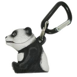 Sun Co WildLight Flashlight, Panda