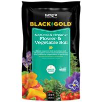 FLOWER & VEGETBLE BG N&O 1.5CF