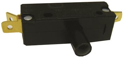 DOOR SWITCH FOR WHIRLPOOL� 303919