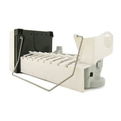 Supco Replacement Refrigerator / Freezer Ice Maker RIM277