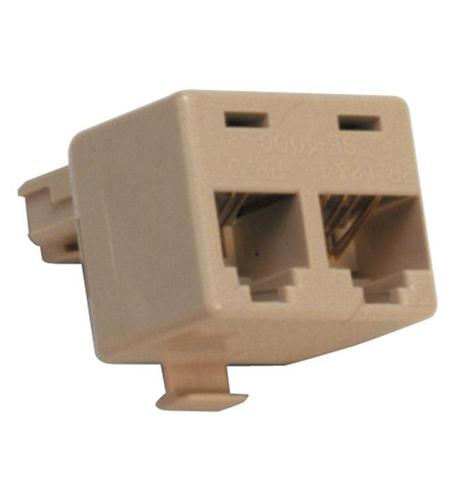 Cat5 Splitter