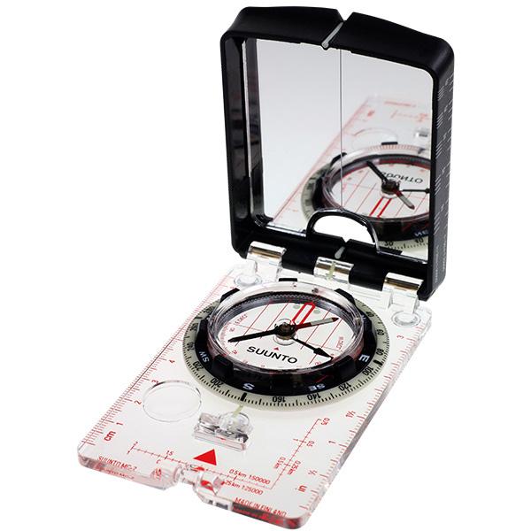 MC-2 CM/NH Compass
