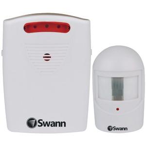 Swann Swhom-Drivea-Gl Complete Driveway Alert Alarm Kit