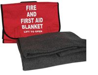 Swift First Aid 62