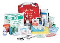 Swift First Aid 8