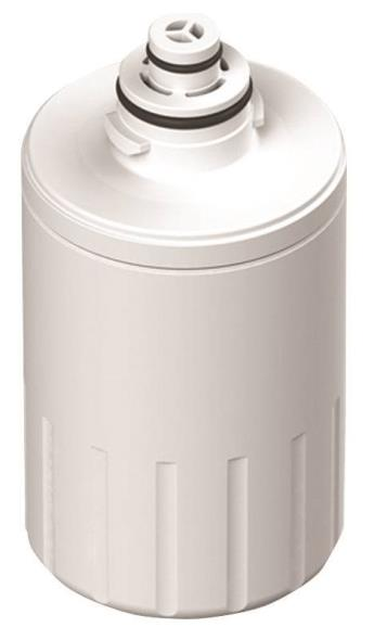 Swift SGF-G11 Refrigerator Water Filter