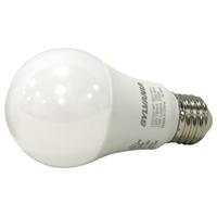 BULB LED A19 10YR 27K 4PK 75W