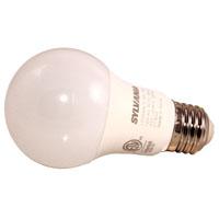 BULB LED A19 10YR 35K 4PK 40W