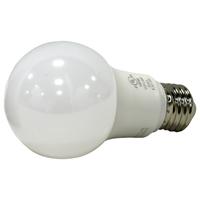 BULB LED A19 10YR 35K 4PK 60W