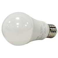 BULB LED A19 10YR 27K 1PK 75W