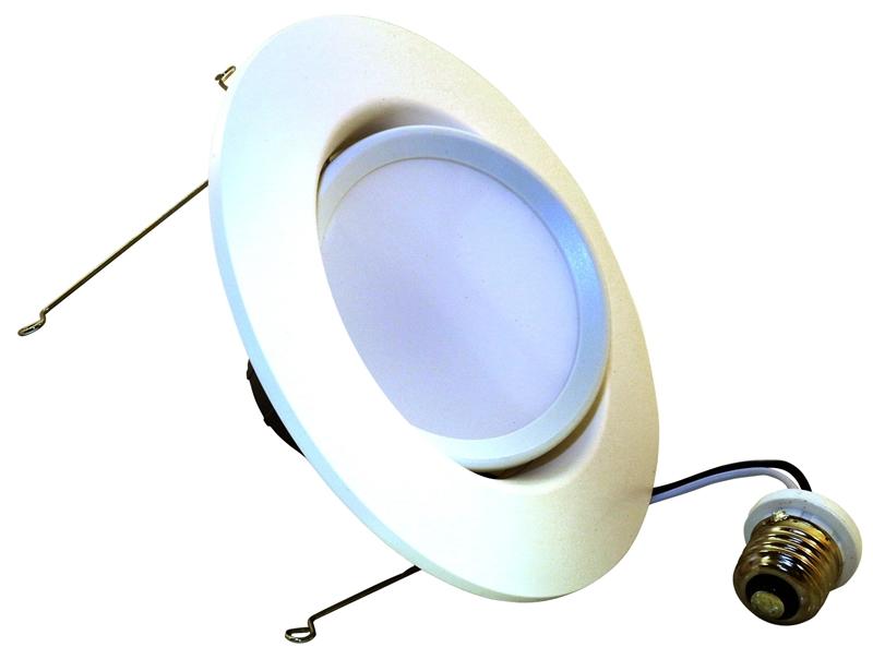 BULB LED RT656G 27K 13W/75W