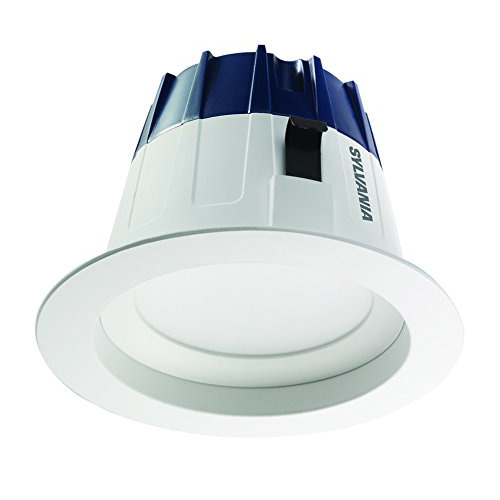 BULB LED RT4G 3K 9W/50W