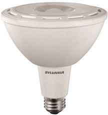 BULB LED ULTRA 65W PAR38 3000K