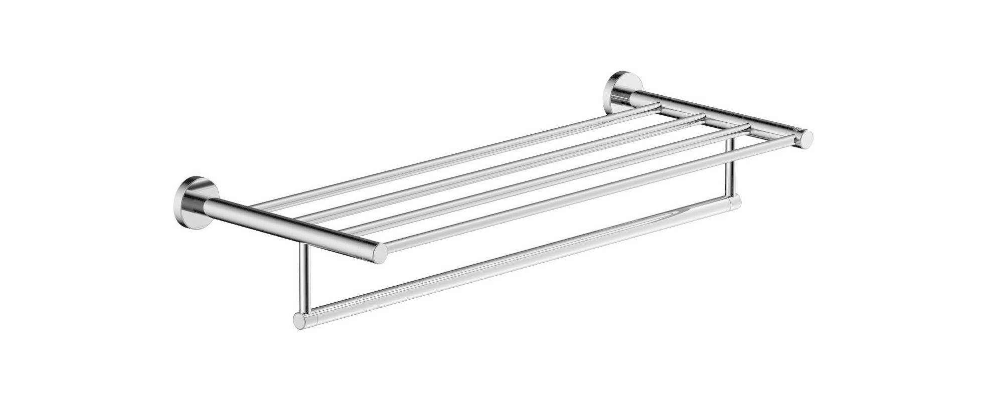 DIA Towel SHELF 22