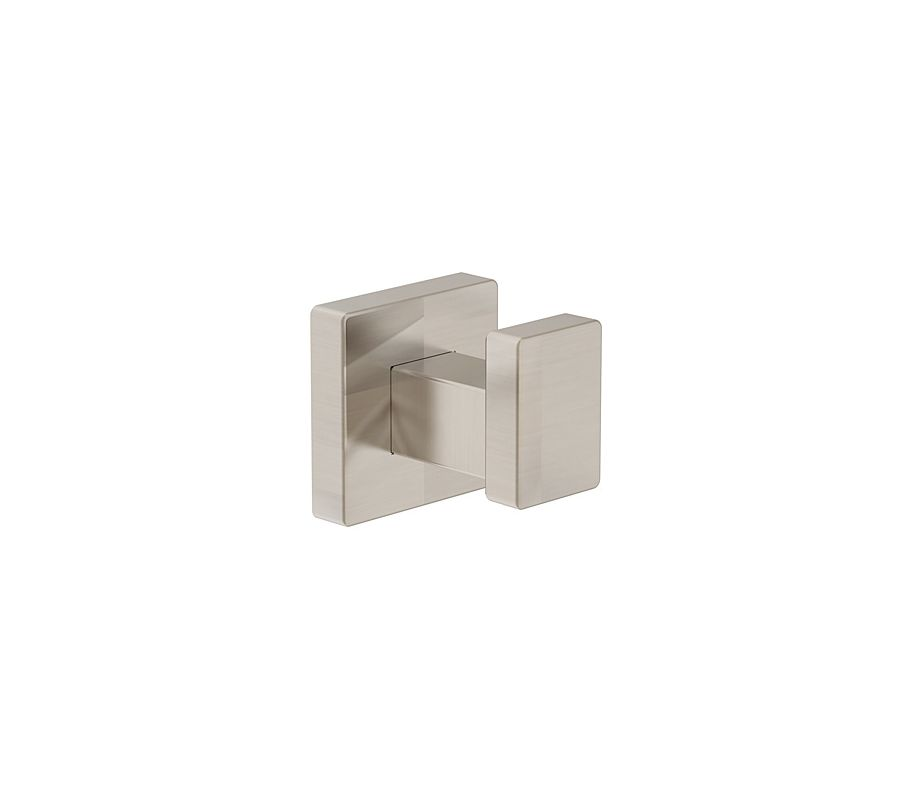 *DURO ROBE HOOK Satin