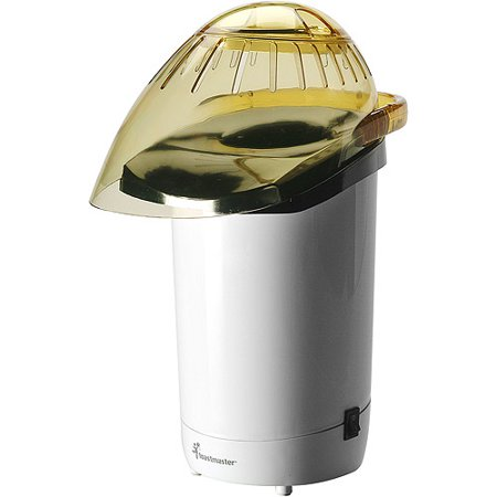 Toastmaster® 6203 Hot Air Popcorn Popper