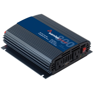 Inverter 800 Watt Modified Sine Wave Inverter
