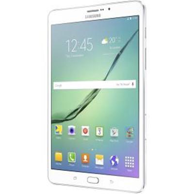 Galaxy Tab S2 8.0 32GB White