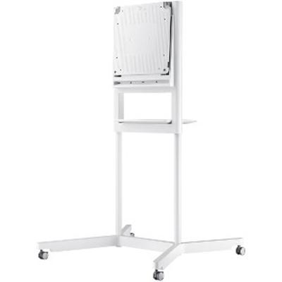 """55"""" FLIP Stand Cart"""
