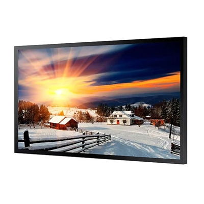 "46"" Com LED Outdoor Display"