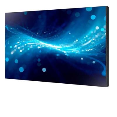 """46"""" Nrrw Bezel Cmmrcl LED LCD"""