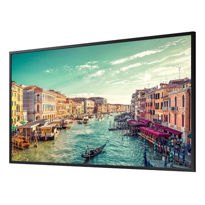 """32"""" Commercial FHD LED LCD"""
