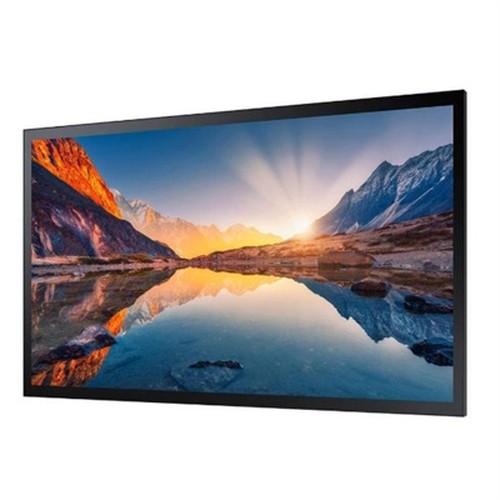 """55"""" QMRT Comm QLED LCD Display"""