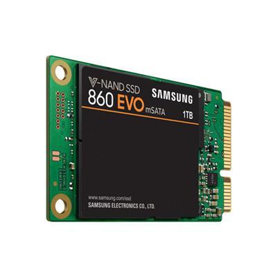 Samsung 860 EVO M Sata 1TB