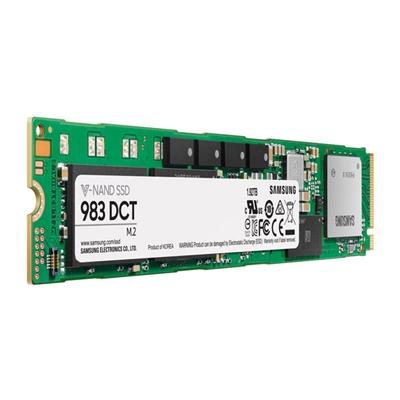Samsung 983 DCT Series MZ-1LB