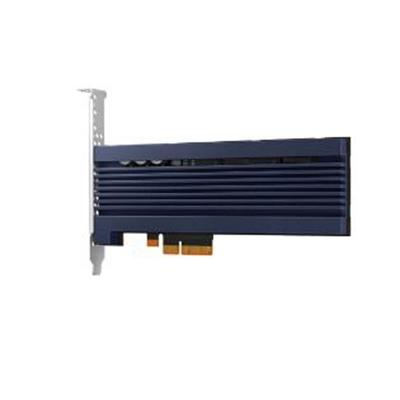 Samsung 983 ZET 480GB PCIe