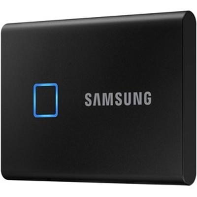 T7 Prtbl SSD 2TB USB 3 2 TypeC