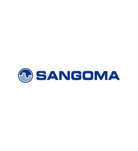 Sangoma S Series Phone Power Supply