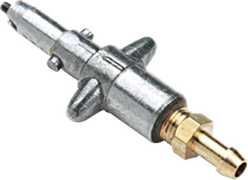Seasense Mercury Connector Male