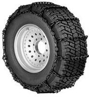 Security Tire Chains Link Chain Non-CAM LT SUV/LT Snow Chains at Sears.com
