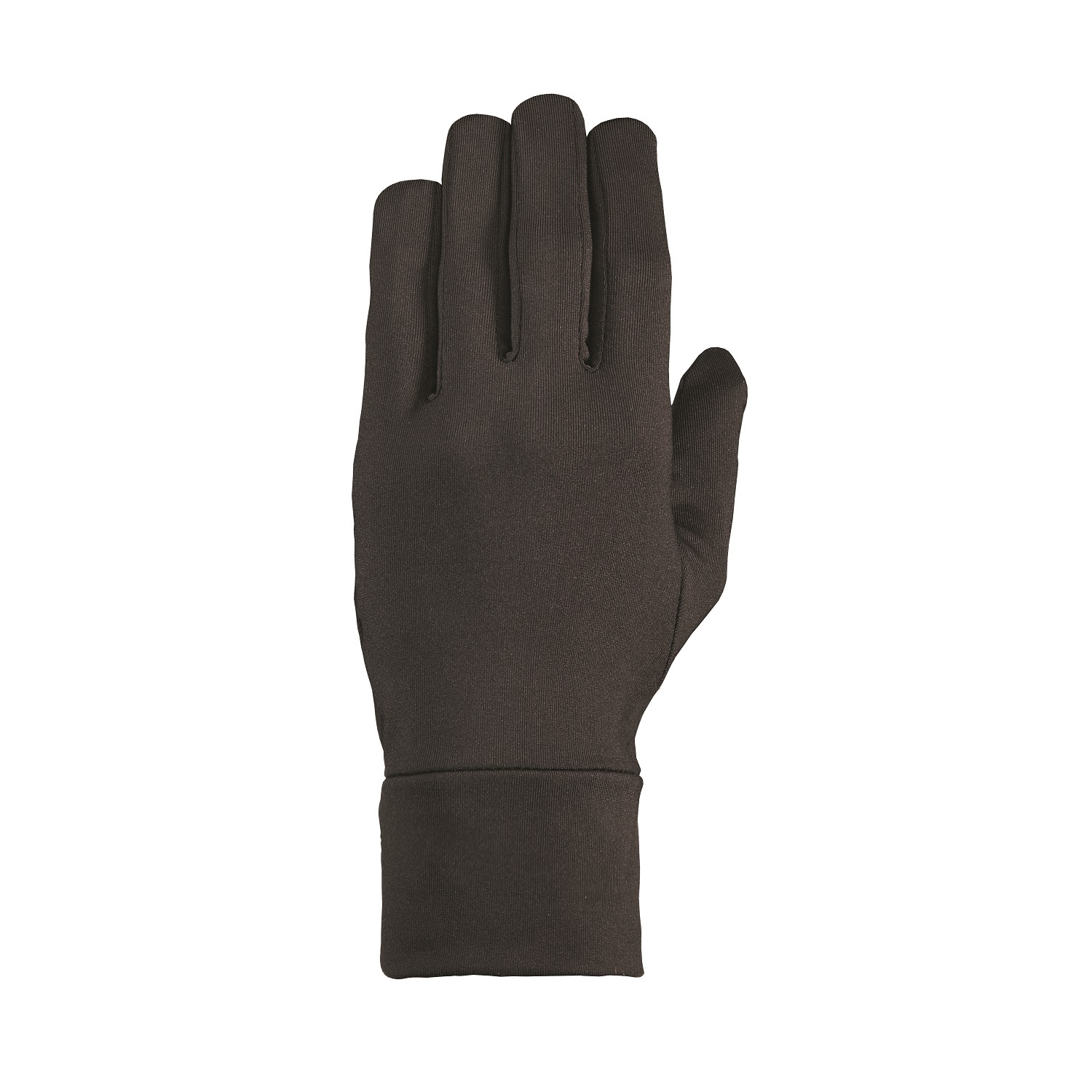 Seirus HWS Heatwave Glove Liner - Small/Medium
