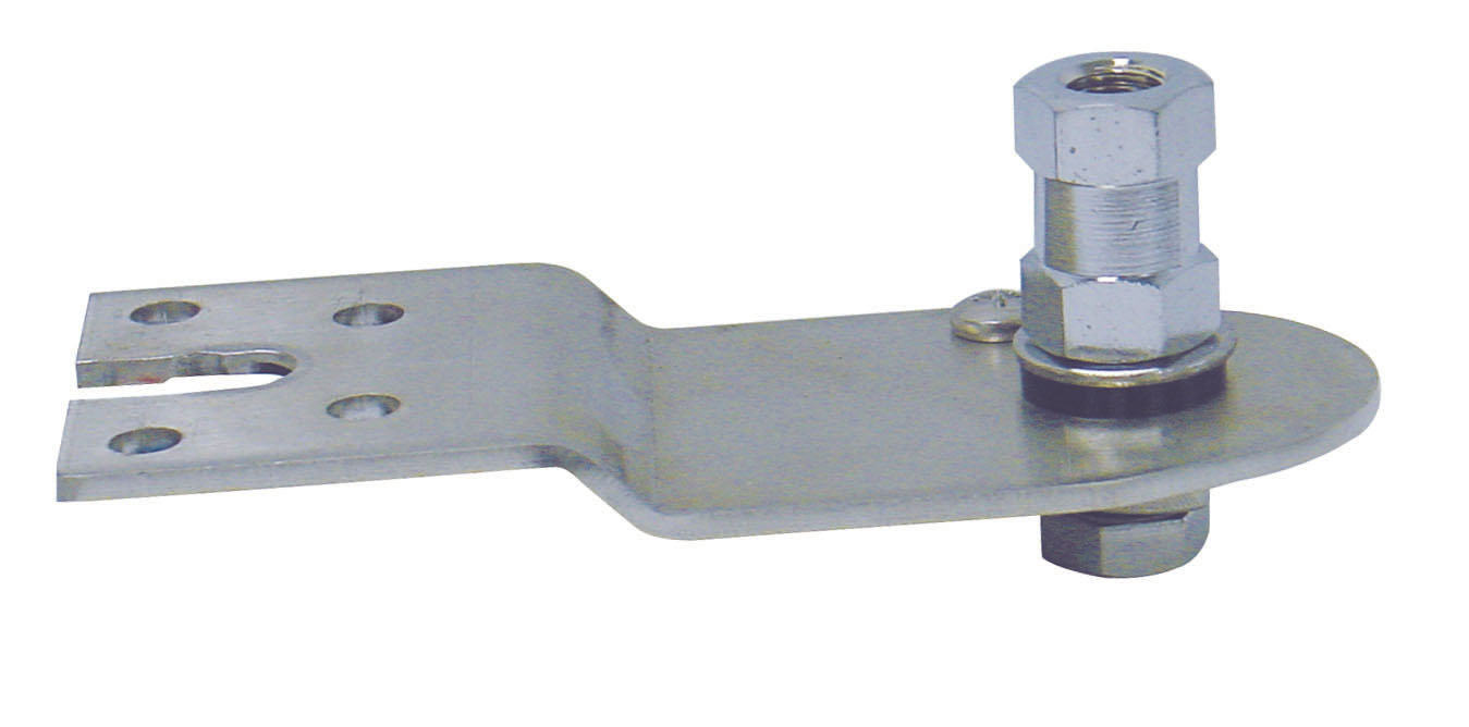 1994 TO 2004 DODGE RAM MOUNT (LONG)