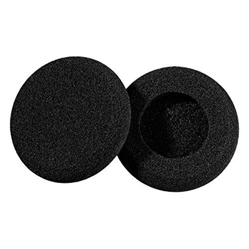 Acoustic Foam Ear Pads 504154