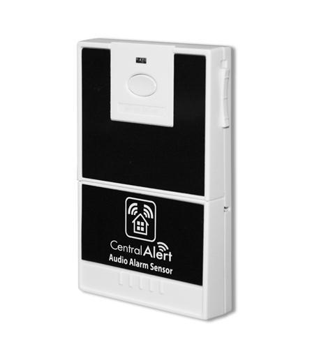 CentralAlert Audio Alarm Sensor