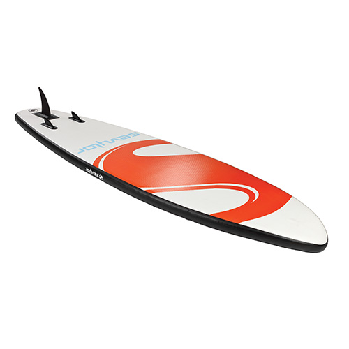Paddleboard Willow