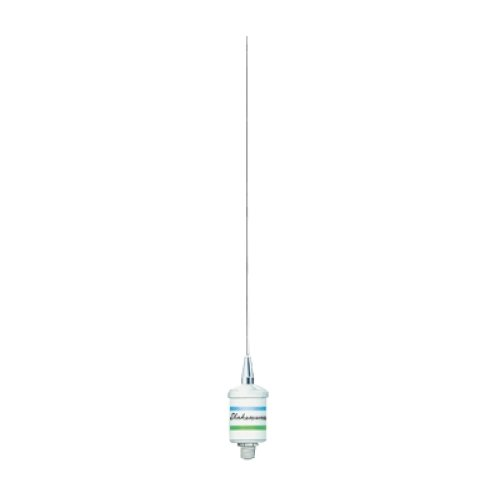 3' VHF 3DB SAILBOAT ANT W/60' CABLE