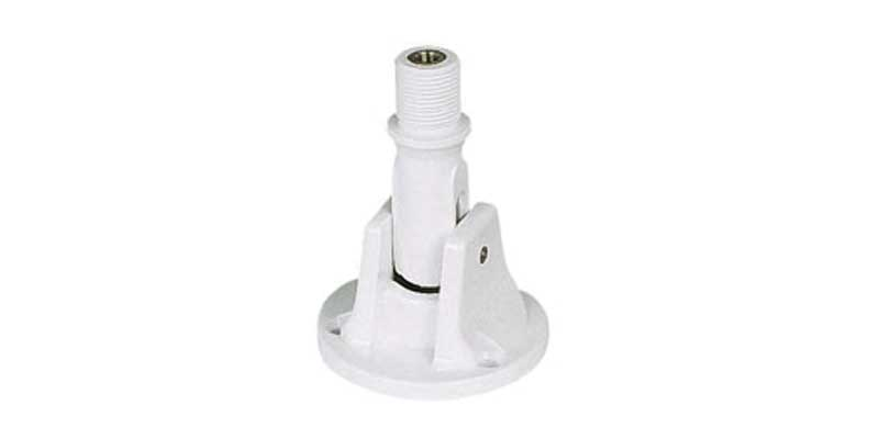 NYLON LIFT & LAY MARINE MOUNT