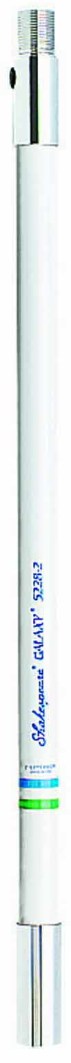 2' GALAXY EXTENSION MAST (1