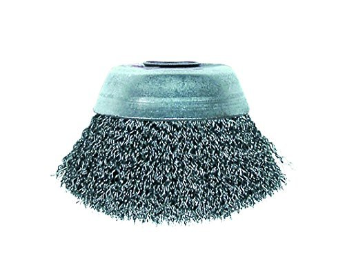 4IN WIRE CUP BRUSH