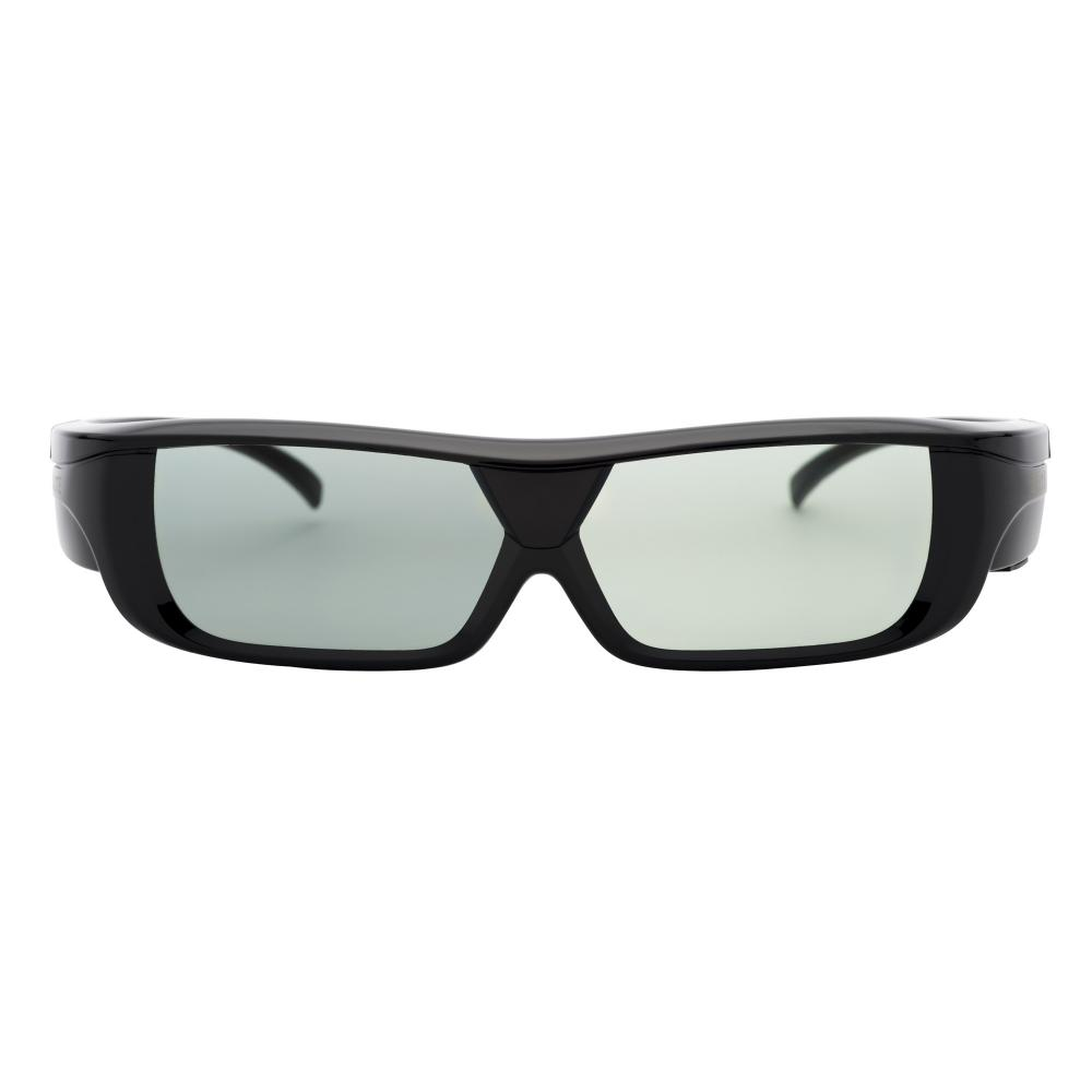 SHARP 3D GLASSES FOR LE835 & LC70 SE_old